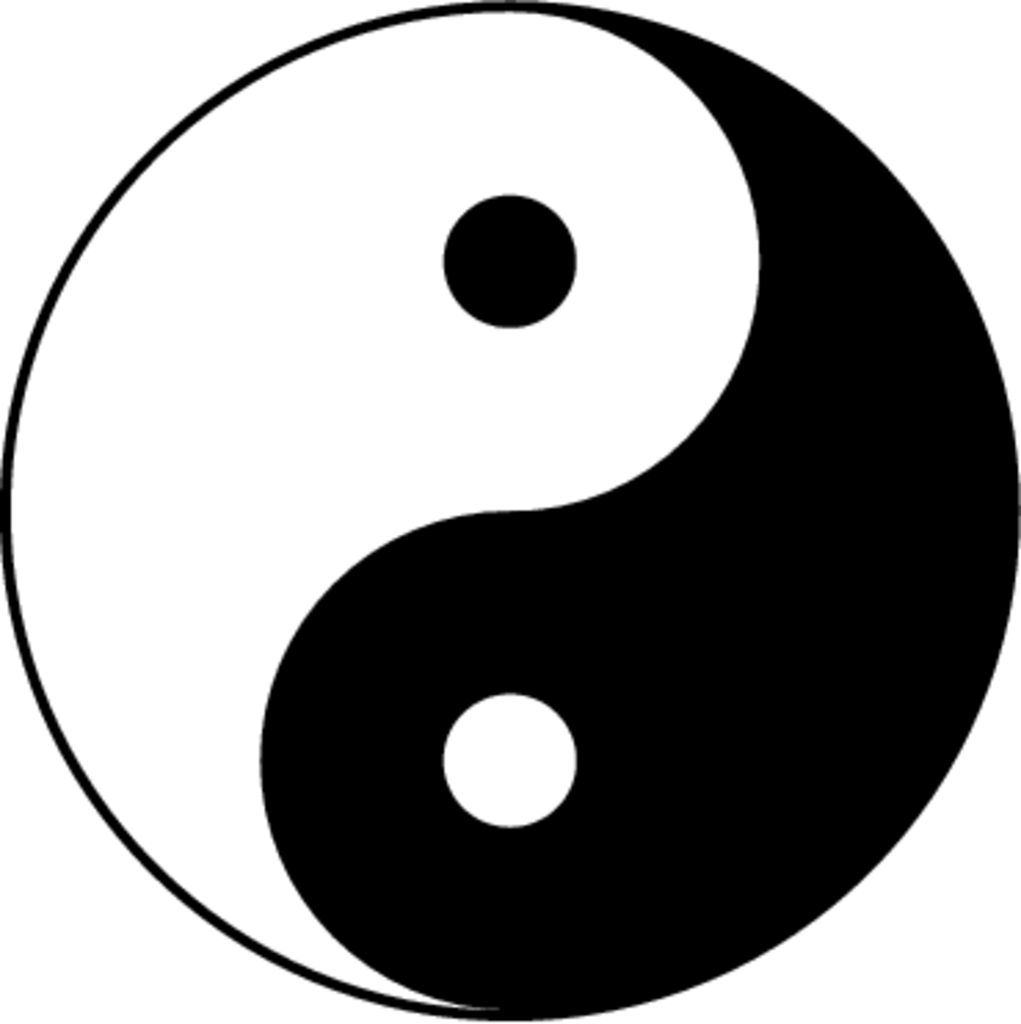 Left vs Right: The Yin and Yang of political analysis